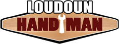 Loudoun Handyman provides maintenance and repairs in Lansdowne, Leesburg, and Sterling