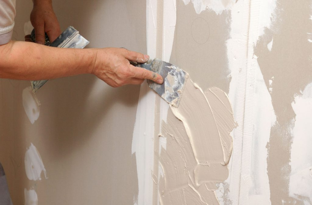 Loudoun Handyman Home Improvements and Repairs